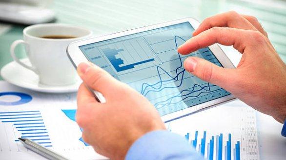 Eesti ja Soome äriregistrid vahetavad nüüdsest andmeid digitaalselt (foto)