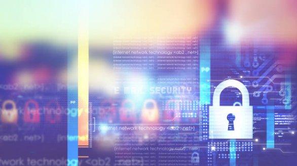 Nõuete ja arestide infosüsteemi ärianalüüsi hange